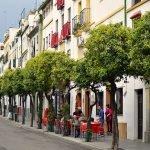 Transferencia de coche o moto en Córdoba